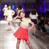 sttim_fashion14_0633