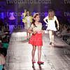 sttim_fashion14_0628