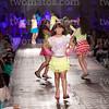 sttim_fashion14_0646