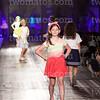 sttim_fashion14_0631