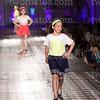 sttim_fashion14_0626