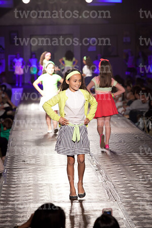 sttim_fashion14_0636