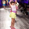 sttim_fashion14_0647