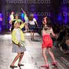 sttim_fashion14_0635