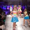sttim_fashion14_0655