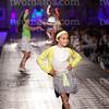 sttim_fashion14_0638