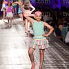sttim_fashion14_0665