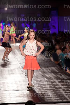 sttim_fashion14_0658