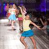 sttim_fashion14_0652