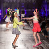 sttim_fashion14_0634