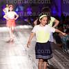 sttim_fashion14_0627