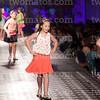sttim_fashion14_0657