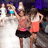 sttim_fashion14_0663