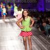 sttim_fashion14_0650