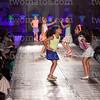 sttim_fashion14_0675