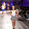 sttim_fashion14_0674