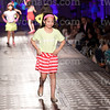 sttim_fashion14_0644
