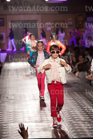 sttim_fashion14_0706
