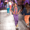 sttim_fashion14_0725