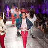 sttim_fashion14_0709