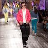 sttim_fashion14_0730