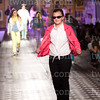sttim_fashion14_0731