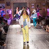 sttim_fashion14_0732