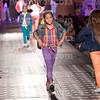 sttim_fashion14_0724