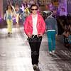 sttim_fashion14_0729