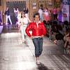 sttim_fashion14_0697
