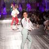 sttim_fashion14_0704
