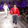 sttim_fashion14_0698