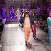 sttim_fashion14_0718