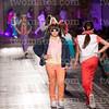 sttim_fashion14_0719