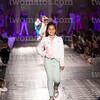 sttim_fashion14_0702
