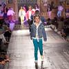 sttim_fashion14_0726