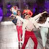 sttim_fashion14_0707