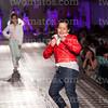 sttim_fashion14_0699
