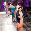 sttim_fashion14_0722