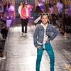 sttim_fashion14_0728