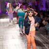 sttim_fashion14_0721