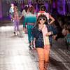sttim_fashion14_0720