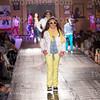 sttim_fashion14_0733