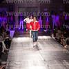 sttim_fashion14_0696