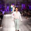 sttim_fashion14_0703
