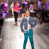 sttim_fashion14_0727