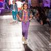 sttim_fashion14_0723