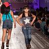 sttim_fashion14_0859