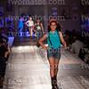 sttim_fashion14_0853