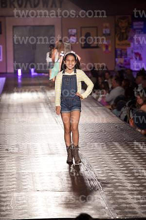 sttim_fashion14_0874
